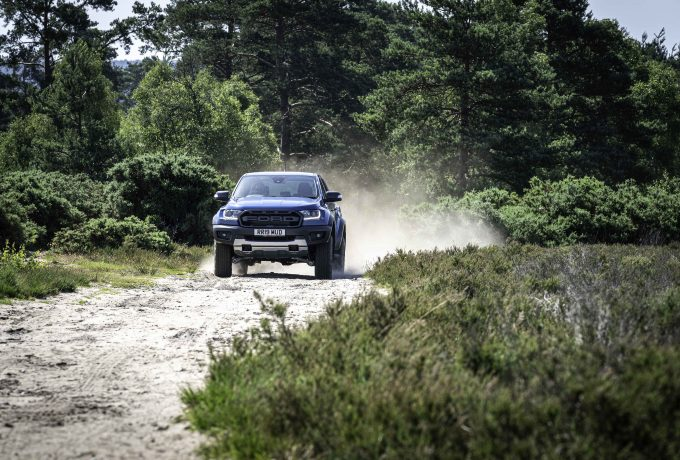 Ford_Ranger_Raptor_013