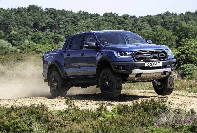Ford_Ranger_Raptor_017