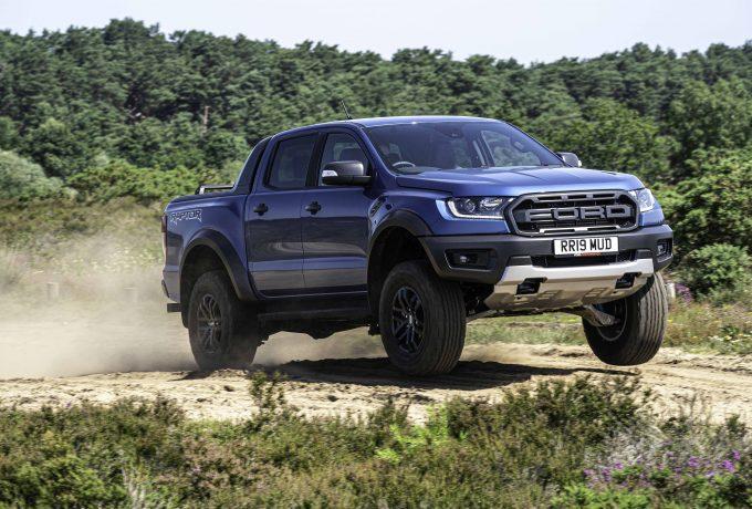 Ford_Ranger_Raptor_017