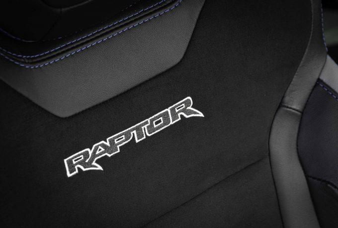 Ford_Ranger_Raptor_050