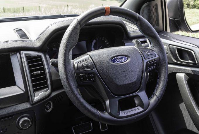 Ford_Ranger_Raptor_053