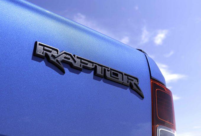 Ford_Ranger_Raptor_056