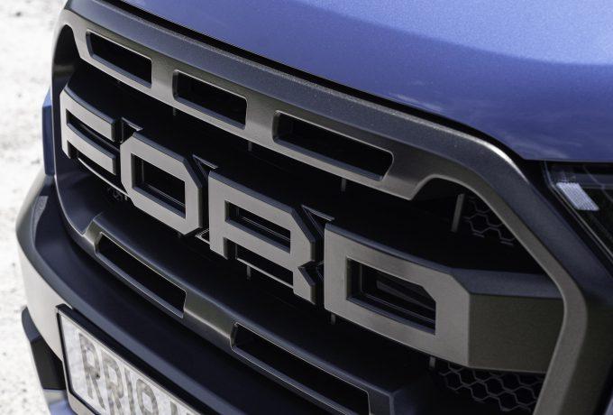 Ford_Ranger_Raptor_057