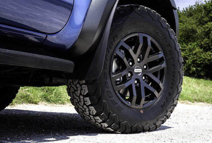 Ford_Ranger_Raptor_060