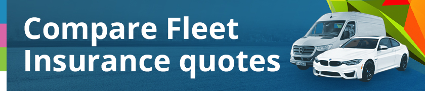 Utility Saving Expert - Fleet