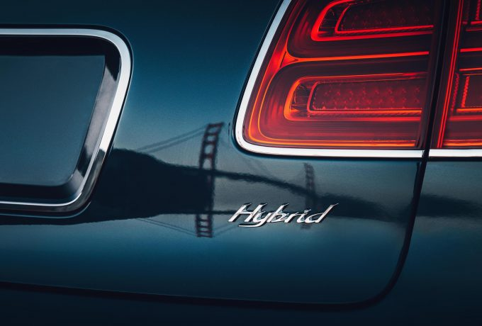 RP – Bentley Bentayga Hybrid-45