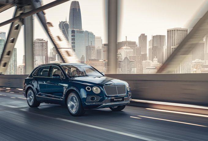 RP – Bentley Bentayga Hybrid-49