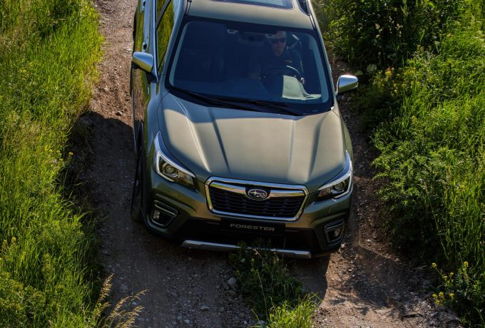 Forester e-BOXER_high-180-26802